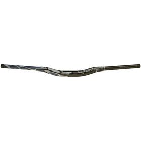 SRAM Descendant TLD CoLab Ohjaustanko Ø35mm 25mm, camo black